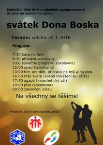 201601220906_OslavyDB-2016