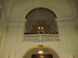 Koncert Scholy Cantorum 002 (12)