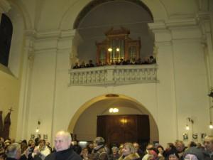 Koncert Scholy Cantorum 002 (15)