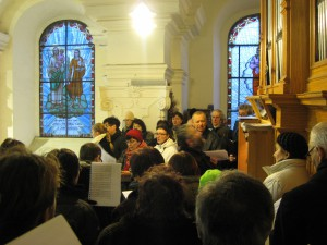 Koncert Scholy Cantorum 002 (9)