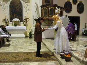 sv. Mikuláš u P+P 020